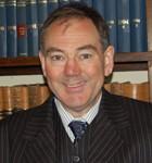 Brian Hurst