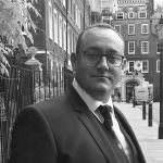Gareth Henderson-Moore